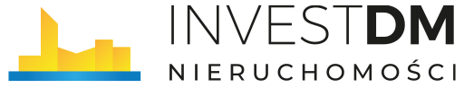 Logo – IDM Big
