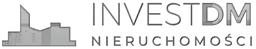 Logo – IDM – Small 2